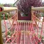 Brücke-Gestra4-300x225