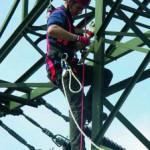 sicherung-mast1-224x300