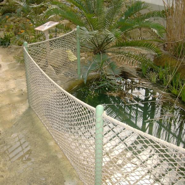 wüstenhaus1