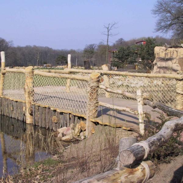 zoo leipzig-3